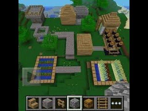 Шаблоны Майнкрафт   Minecraft для DLE и uCoz