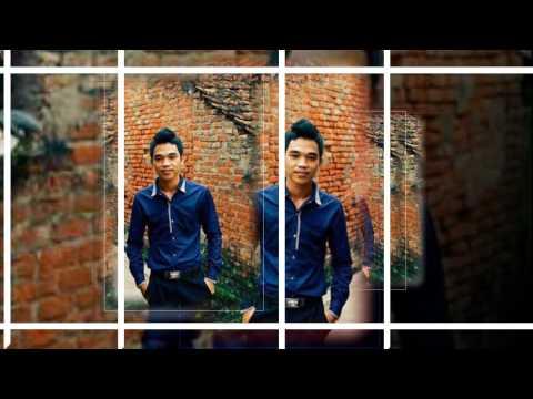 NỢ NHAU MỘT TÌNH YÊU [ MV] :Video maker: HAN AN (Thùy Linh)