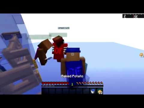Wiz Gamer TOP 5 MOST EPIC MLG WATER BUCKET FAILS!!!