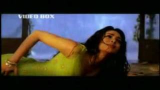 Hindi Songs, Indian Bollywood Songs,Desi Music, Hindi