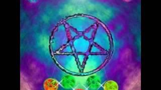 End Of The World 2012 Nostradamus Prophecies NASA