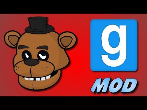 how to get gmod for free