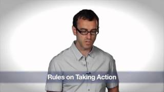 Daily Motivation Routine from Early to Rise view on youtube.com tube online.