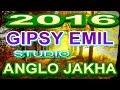GIPSY EMIL ANGLO JAKHA 2016