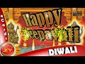 Happy Diwali Deepavali 2017 Wishes WhatsApp Video Greetings Animation Messages Festival Download