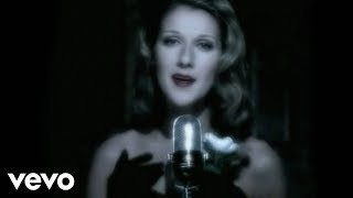 Celine Dion ft. the Bee Gees - Immortality