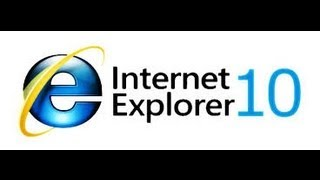 Descargar Internet Explorer 10 Windows 8