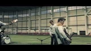 Прогульщики - Мы - победители (гимн Универсиады 2013)