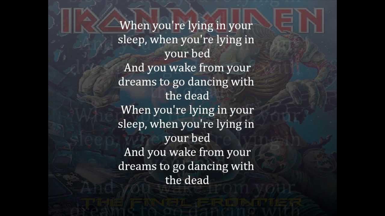 Palaye Royale – Death Dance Lyrics | Genius Lyrics