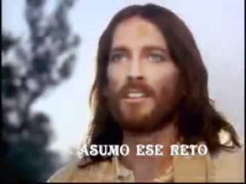 Hombres de Valor Jesus Adrian Romero 20 02 2011 JIMMYMAK
