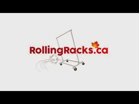 Men's & Women's Garment Hangers - Free Delivery Canada