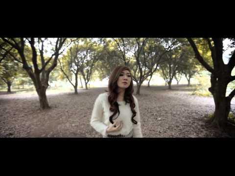 [MV HD] XIN ĐỪNG CÁCH XA - Châu Khải Phong ft. Ngoc Thúy