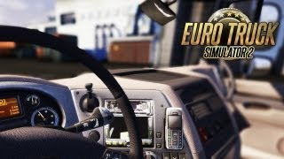 How To Get Euro Truck Simulator 2 For Free (Full Version