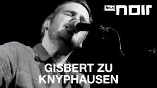 Sommertag - GISBERT ZU KNYPHAUSEN - tvnoir.de