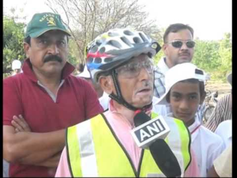 India rallies for green cities on World Environment Day