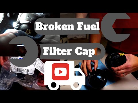 Nissan Frontier Expansion Valve Location also 2008 Ford Edge Blower Motor Replacement besides Cadillac Cts Oil Pan Location in addition 2014 Ford Fusion Oil Filter Location furthermore Nissan Murano Cabin Air Filter Location. on 2014 ford explorer cabin air filter