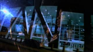 FatKidsBrotha - Last Two Orgy ft. Key!, Snubnose, Frankenstein & Curtis Williams