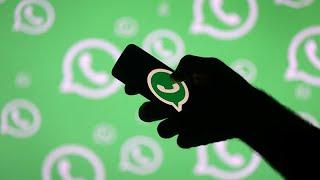 واتساب يفرض قيودا على الرسائل بعد استخدامه في جرائم قتل في الهند… | قنوات أخرى