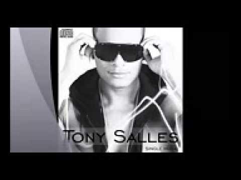 AMOR E SORTE [ TONY SALLES ] SINGLE MUSIC.3gp