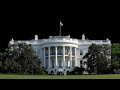 Source: White House not likely to appeal 9th Circuit ruling