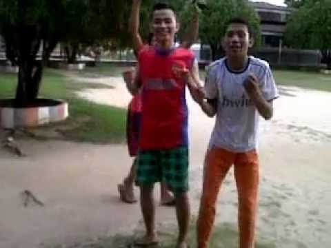 video panas anak SMA - YouTube