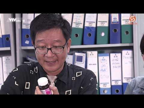 [Phim sitcom] Style công sở - Tập 49 - Tên lừa đảo