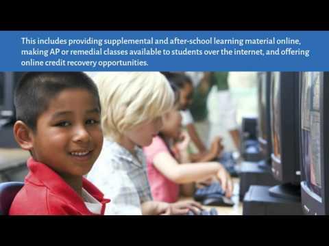How to Improve Efficiency in Schools