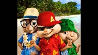Alvin E Os Esquilos 3 Vacation Feat. Basko