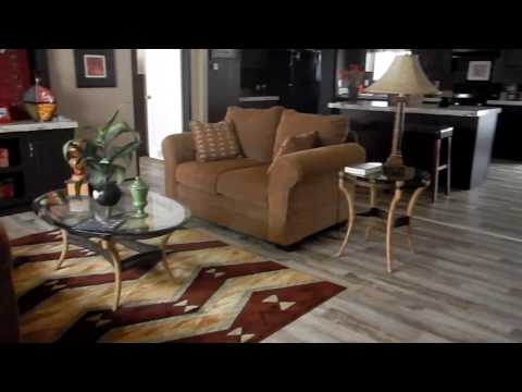 Watch Video of SAVE $10,000!!! ON ALL VELOCITY SERIES HOME