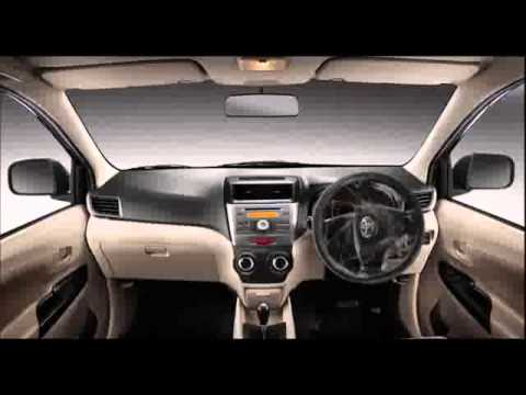 0819 1253 8559, New Toyota Avanza G 2014, Toyota Avanza Modifikasi