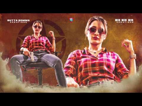 Nakshatram-Movie-Pragya-First-Look