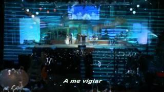 Bruna Karla - 06 - Eu Sei Que Não Estou Só (DVD Advogado Fiel Ao Vivo 2011) view on youtube.com tube online.