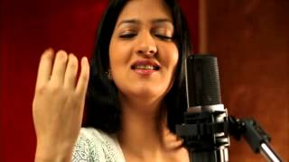Indian Music Songs 2014 Latest Hindi Video Music New