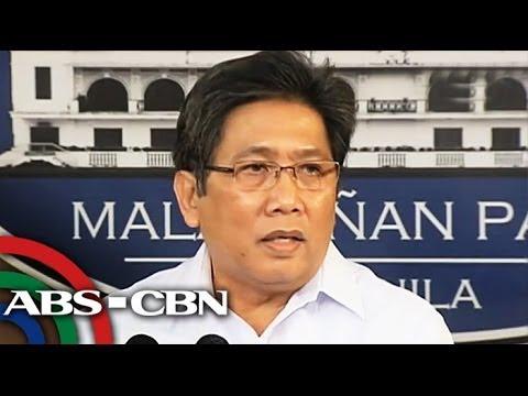 Malacañang may appeal SC ruling on DAP
