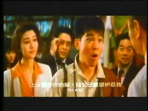 Tây Tạng Tiểu Tử Full   Phim Võ Thuật Siêu Hài Hước 2013 Nguyên Bưu Không Xem Hơi Phí   YouTube