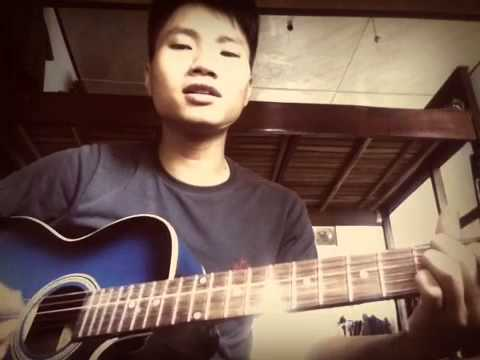 [ Phan Mạnh Quỳnh] Người yêu cũ ghita- Lê Tùng cover guitar