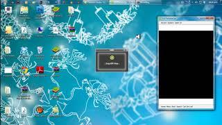 Instalar Apk Desde Tu Ordenador(PC) Al Android