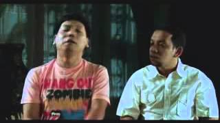 Hantu Puncak Datang Bulan Full Movie Film Indonesia