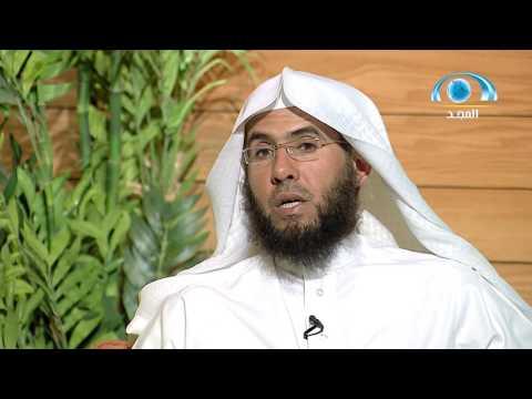 حديث القرآن عن الجماعة