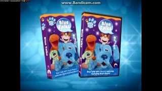 Opening To Dora The Explorer: Fairytale Adventure 2004