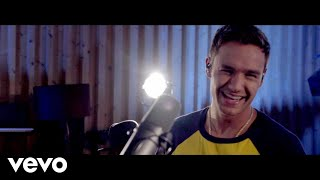 Liam Payne - Bedroom Floor (Live Acoustic)