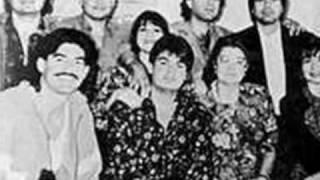Ramon Arellano Felix