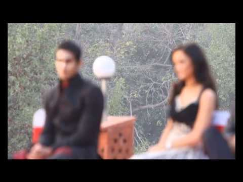 Kya Hai Mohabbat - Ekk Deewana Tha -Wfj58vm55Do