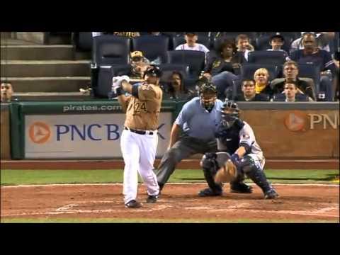 Flip the Script: 2014 Pittsburgh Pirates