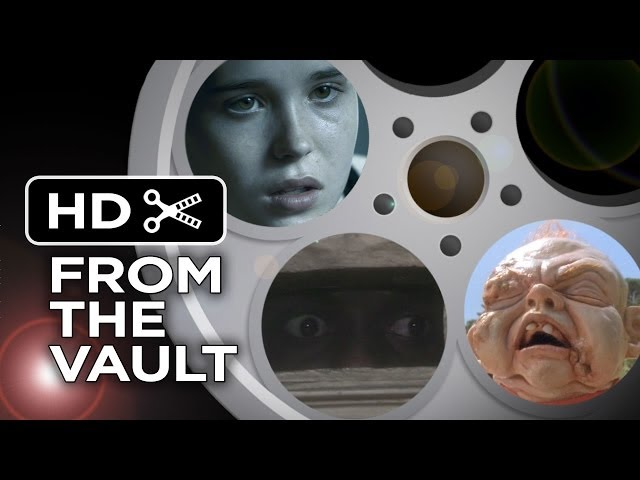 MovieClips Picks - Hard Candy, Ragtime, Dead Alive HD Movie