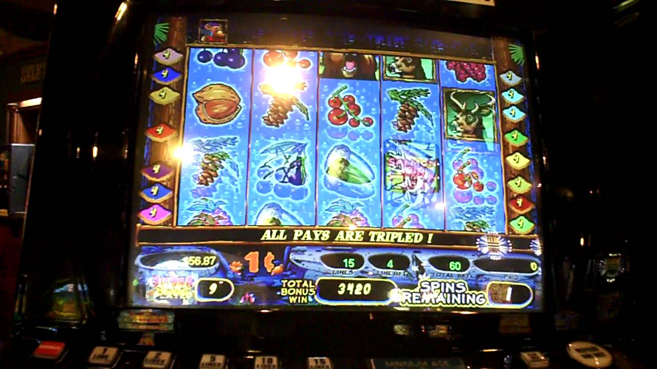 Luxury Slots | Play FREE Luxury-themed Slot Machine Games