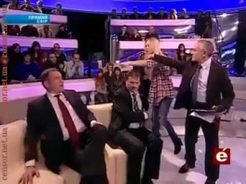 shuster-kolesnichenko-prostitutka