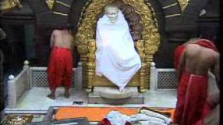 ~~~~Live Darshan Of Shirdi Sai Baba