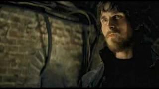 Reign of Fire (trailer)