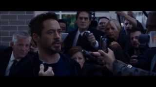 Iron Man 3 Review (Contains Spoilers) view on youtube.com tube online.